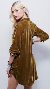 vestido-terciopelo-moda-otono-www-decharcoencharco-com