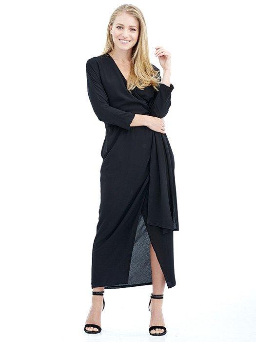 vestido_espiral_negro_carbon_biombo_13_01_1024x1024