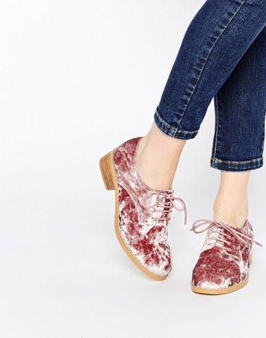 zapatos-terciopelo-otono-invierno-10-www-decharcoencharco-com
