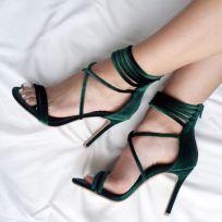 zapatos-terciopelo-otono-invierno-11-www-decharcoencharco-com