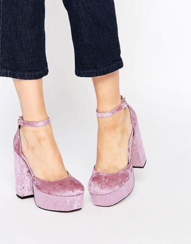 zapatos-terciopelo-otono-invierno-12-www-decharcoencharco-com