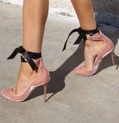 zapatos-terciopelo-otono-invierno-18-www-decharcoencharco-com