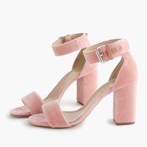 zapatos-terciopelo-otono-invierno-3-www-decharcoencharco-com