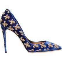 zapatos-terciopelo-otono-invierno-4-www-decharcoencharco-com