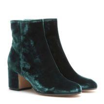 zapatos-terciopelo-otono-invierno-5-www-decharcoencharco-com