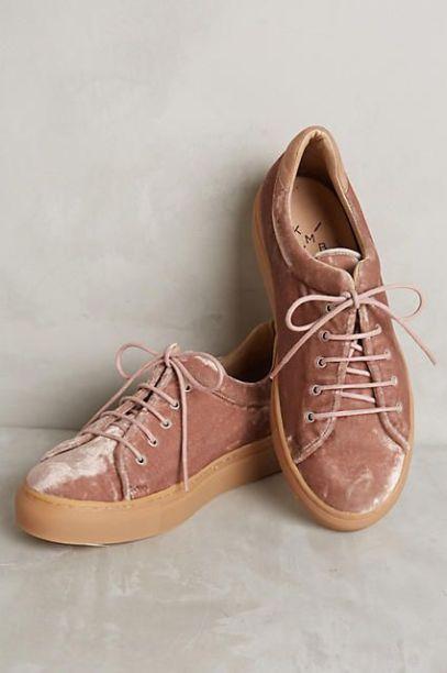 zapatos-terciopelo-otono-invierno-6-www-decharcoencharco-com