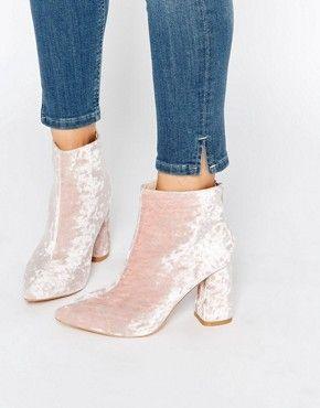 zapatos-terciopelo-otono-invierno-8-www-decharcoencharco-com