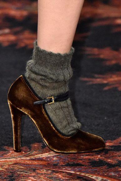 zapatos-terciopelo-otono-invierno-9-www-decharcoencharco-com