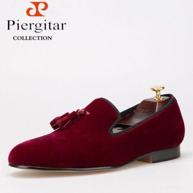 zapatos-terciopelo-otono-invierno-www-decharcoencharco-com