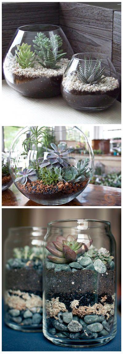 10-decoracion-usos-tarros-de-cristal-www-decharcoencharco-com