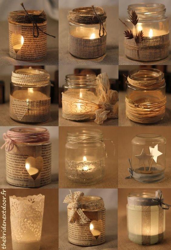 11-decoracion-usos-tarros-de-cristal-www-decharcoencharco-com