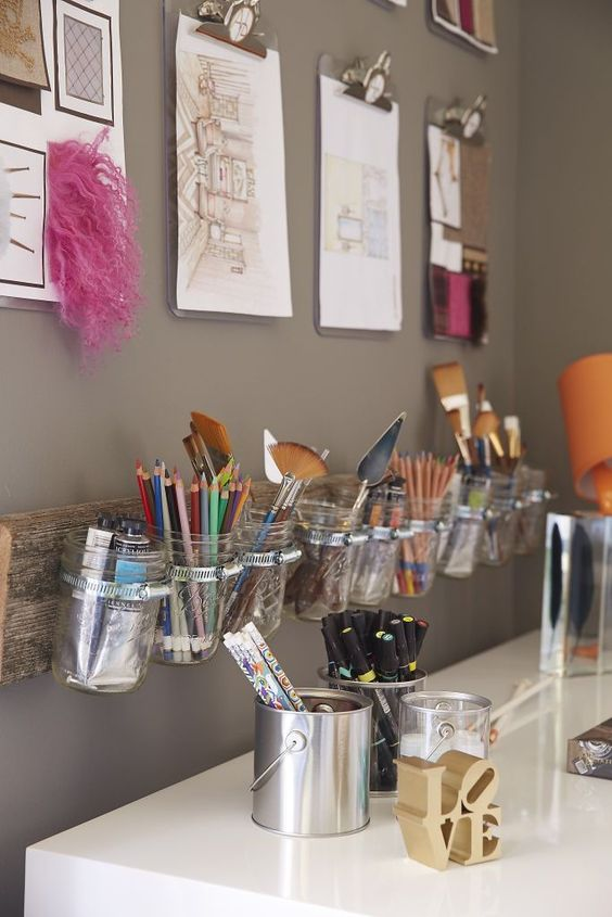 12-decoracion-usos-tarros-de-cristal-www-decharcoencharco-com