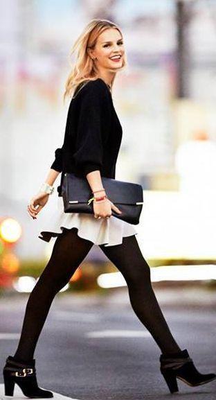 12-moda-blanco-y-negro-otono-www-decharcoencharco-com