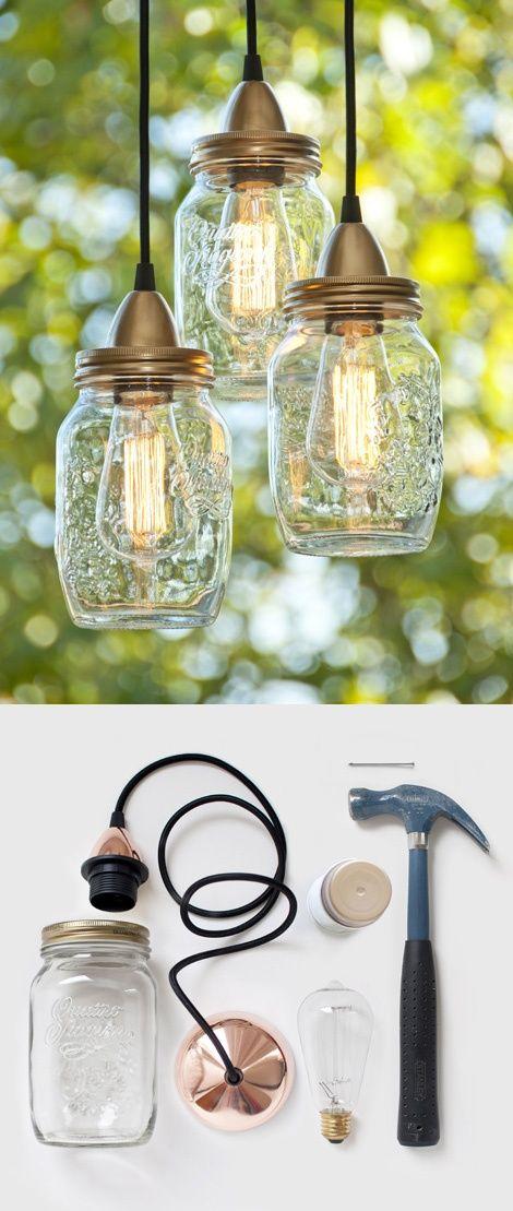 13-decoracion-usos-tarros-de-cristal-www-decharcoencharco-com