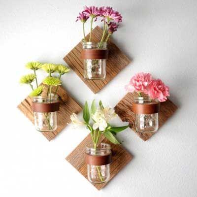 14-decoracion-usos-tarros-de-cristal-www-decharcoencharco-com