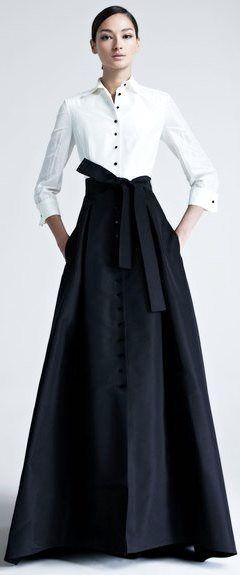 14-moda-blanco-y-negro-otono-www-decharcoencharco-com