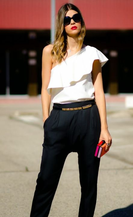 15-moda-blanco-y-negro-otono-www-decharcoencharco-com