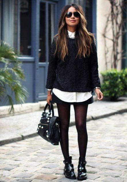 16-moda-blanco-y-negro-otono-www-decharcoencharco-com