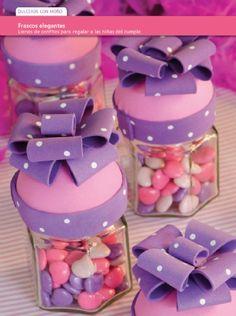 18-decoracion-usos-tarros-de-cristal-www-decharcoencharco-com