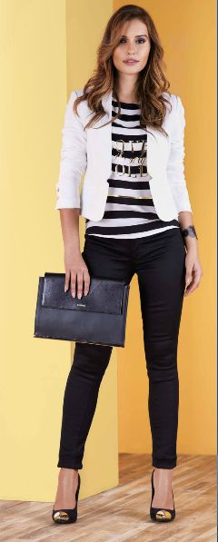 2-moda-blanco-y-negro-otono-www-decharcoencharco-com