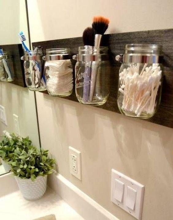 4-decoracion-usos-tarros-de-cristal-www-decharcoencharco-com