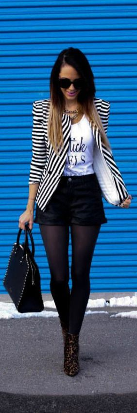 4-moda-blanco-y-negro-otono-www-decharcoencharco-com