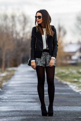 5-moda-blanco-y-negro-otono-www-decharcoencharco-com