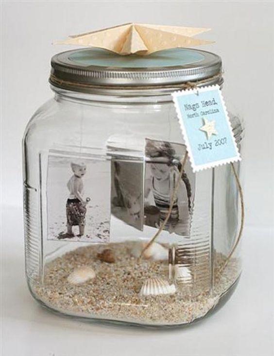 6-decoracion-usos-tarros-de-cristal-www-decharcoencharco-com