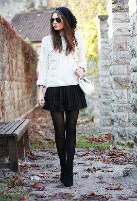 7-moda-blanco-y-negro-otono-www-decharcoencharco-com