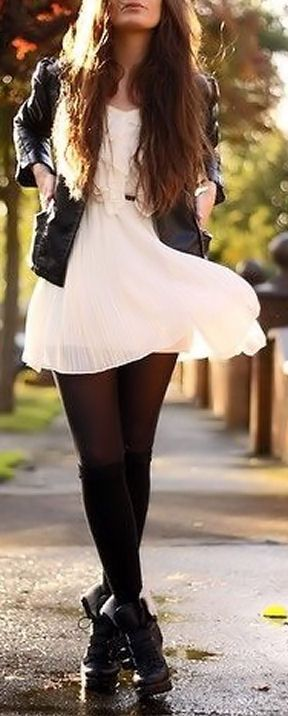 9-moda-blanco-y-negro-otono-www-decharcoencharco-com
