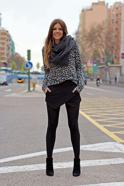 botines-y-falda-10-moda-www-decharcoencharco-com