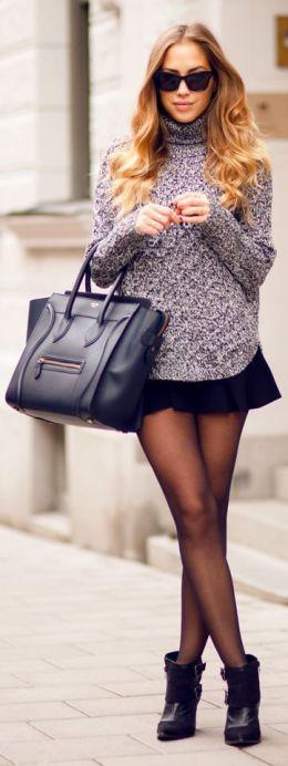 botines-y-falda-11-moda-www-decharcoencharco-com