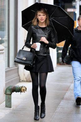 botines-y-falda-12-moda-www-decharcoencharco-com