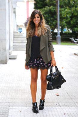 botines-y-falda-14-moda-www-decharcoencharco-com