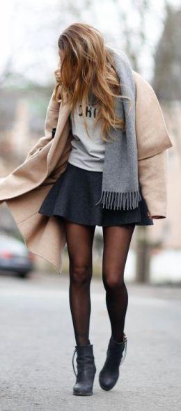 botines-y-falda-15-moda-www-decharcoencharco-com