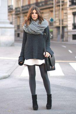 botines-y-falda-16-moda-www-decharcoencharco-com
