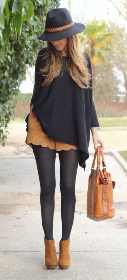 botines-y-falda-17-moda-www-decharcoencharco-com