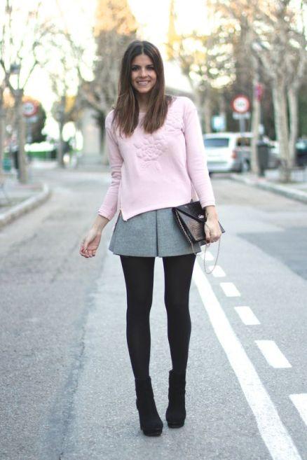 botines-y-falda-3-moda-www-decharcoencharco-com