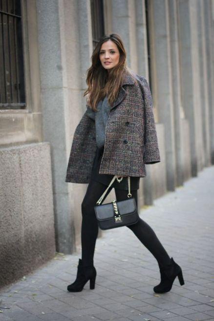 botines-y-falda-4-moda-www-decharcoencharco-com