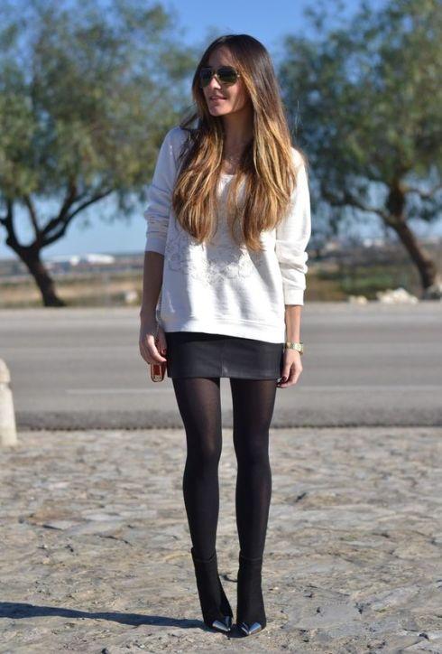 botines-y-falda-6-moda-www-decharcoencharco-com