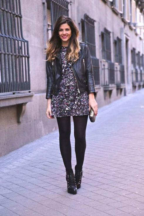botines-y-falda-8-moda-www-decharcoencharco-com