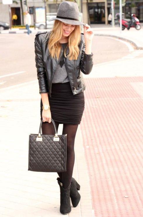 botines-y-falda-9-moda-www-decharcoencharco-com