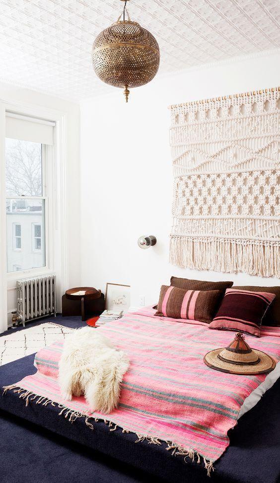 decoracion-10-sin-cabecero-en-el-dormitorio-www-decharcoencharco-com