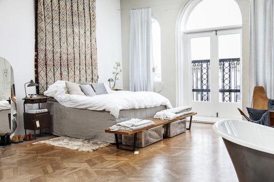 decoracion-11-sin-cabecero-en-el-dormitorio-www-decharcoencharco-com