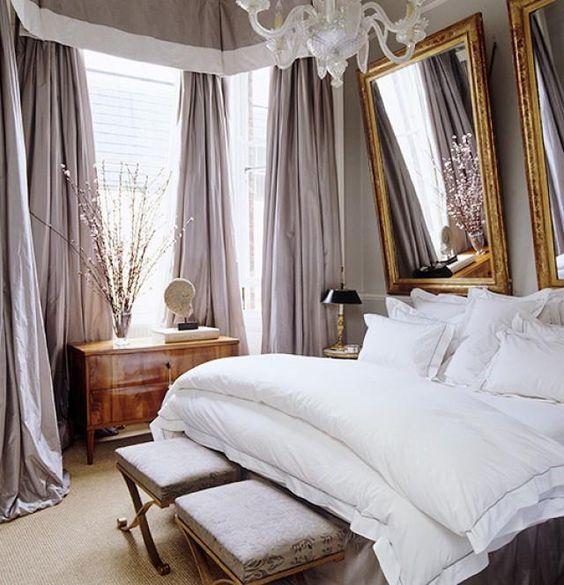 decoracion-12-sin-cabecero-en-el-dormitorio-www-decharcoencharco-com