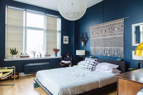 decoracion-13-sin-cabecero-en-el-dormitorio-www-decharcoencharco-com