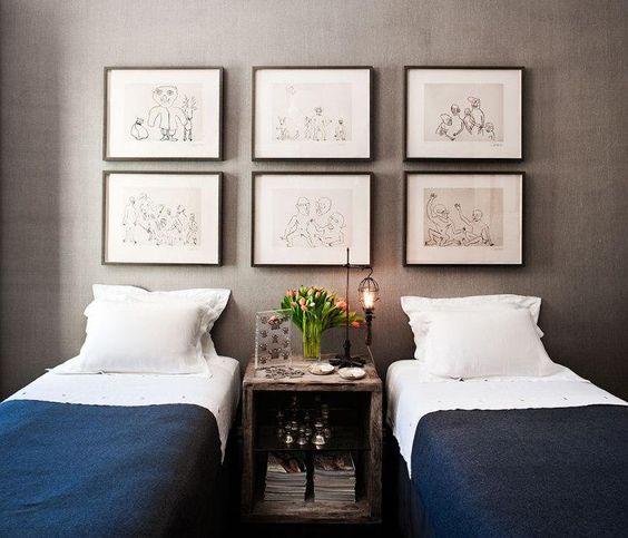 decoracion-14-sin-cabecero-en-el-dormitorio-www-decharcoencharco-com