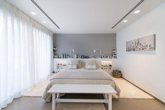 decoracion-15-sin-cabecero-en-el-dormitorio-www-decharcoencharco-com