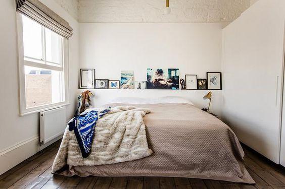 decoracion-16-sin-cabecero-en-el-dormitorio-www-decharcoencharco-com