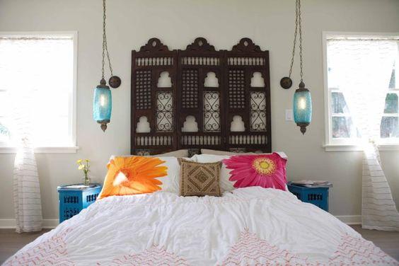 decoracion-17-sin-cabecero-en-el-dormitorio-www-decharcoencharco-com
